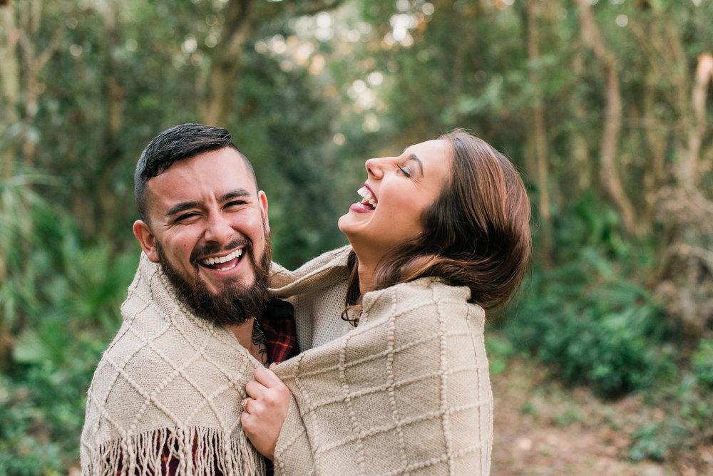 Alex-Alexa-Engagement-Wedding-Photographer-The-Glen-Venue-Florida-Favorite-Word