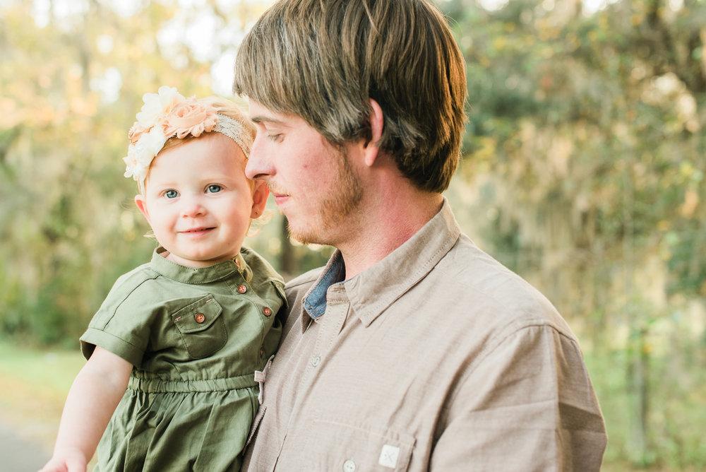 Tatum-Family-Session-Lake-Butler-Family-Photographer