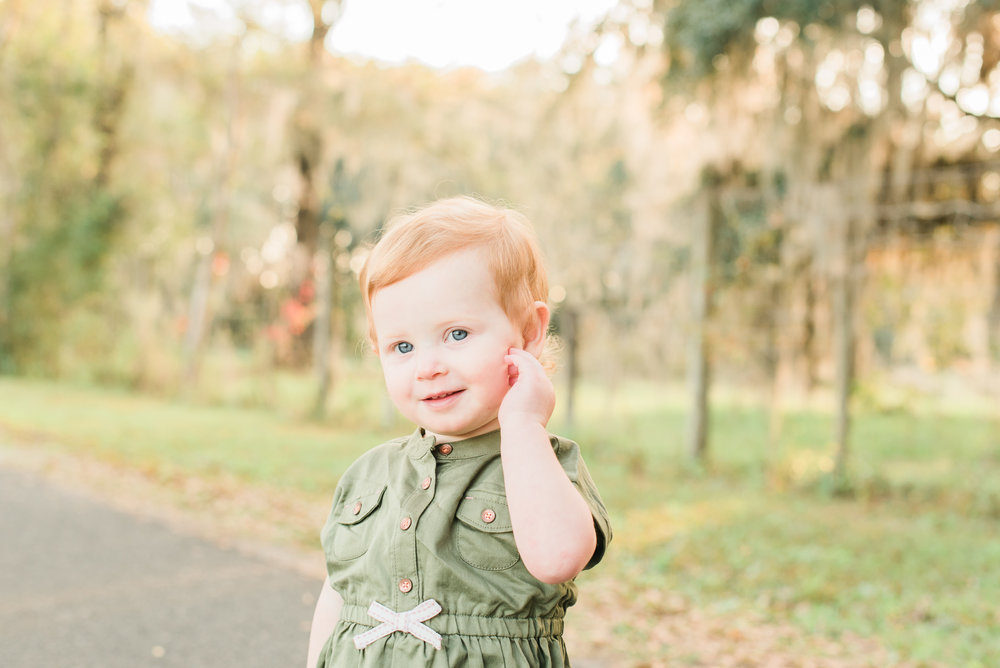 Tatum Family Session-]Lake-Buter-Florida-Photographer