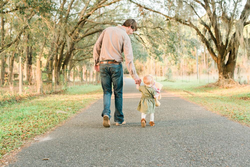 Tatum-Family-Session-Lake-Butler-Photographer