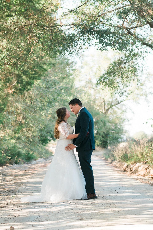 Sarah_Danielle_Portraits_Wedding_Photographer_Alachua_Fl_Waldo_First_Look