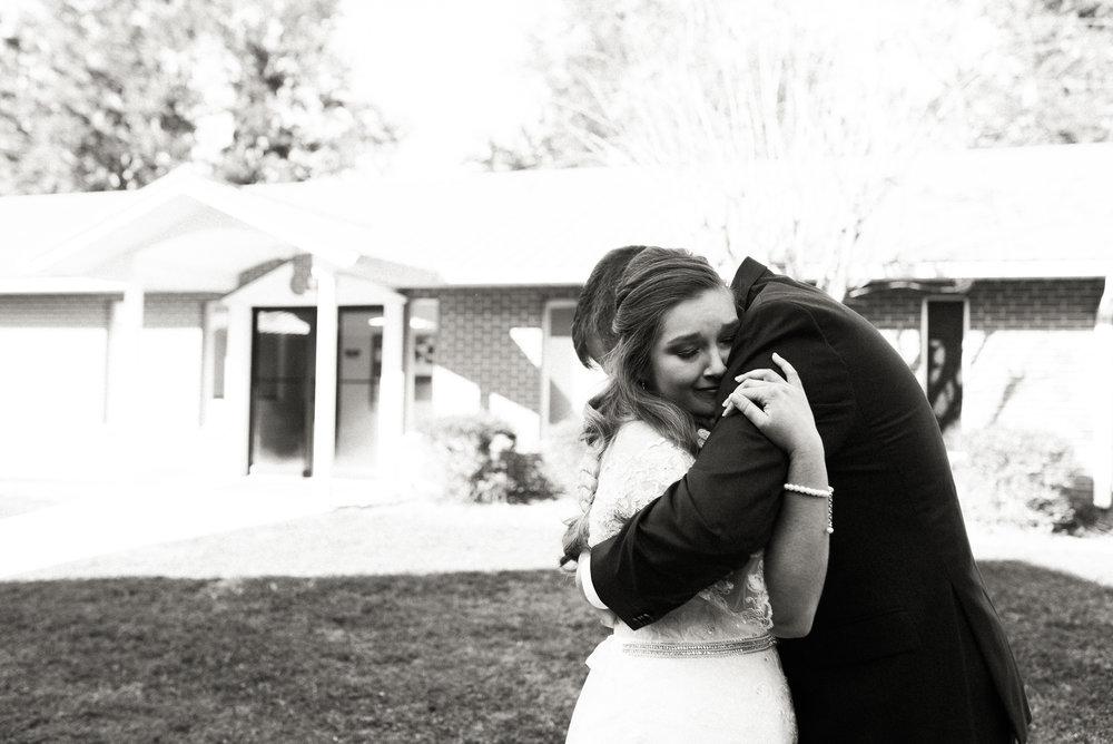 Sarah_Danielle_Portraits_Wedding_Phototgrapher_Alachua_Fl_Waldo_Wedding_Father_Daughter_Moment