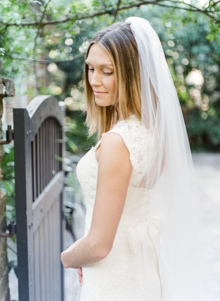CarolineBridals-20.jpg