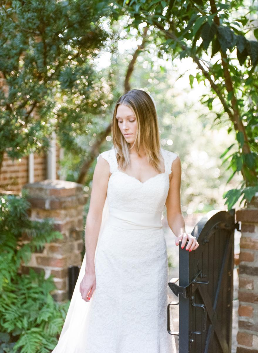 CarolineBridals-43.jpg