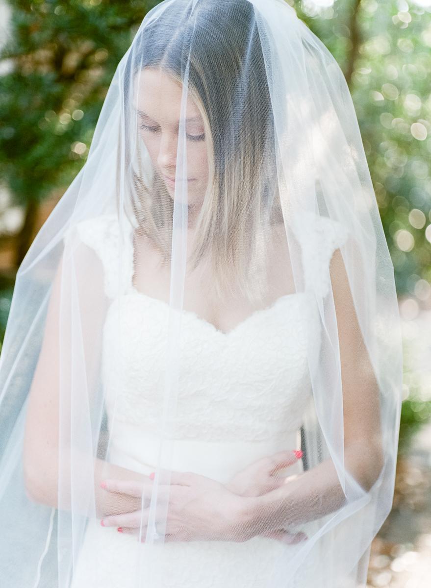 CarolineBridals-49.jpg