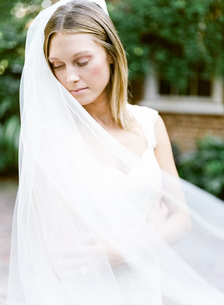 CarolineBridals-63.jpg