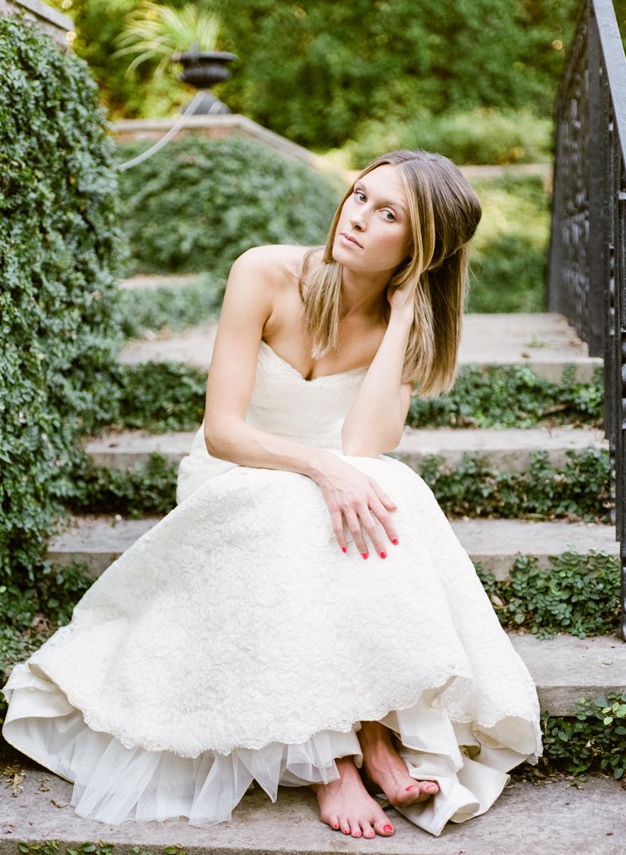 CarolineBridals-108.jpg