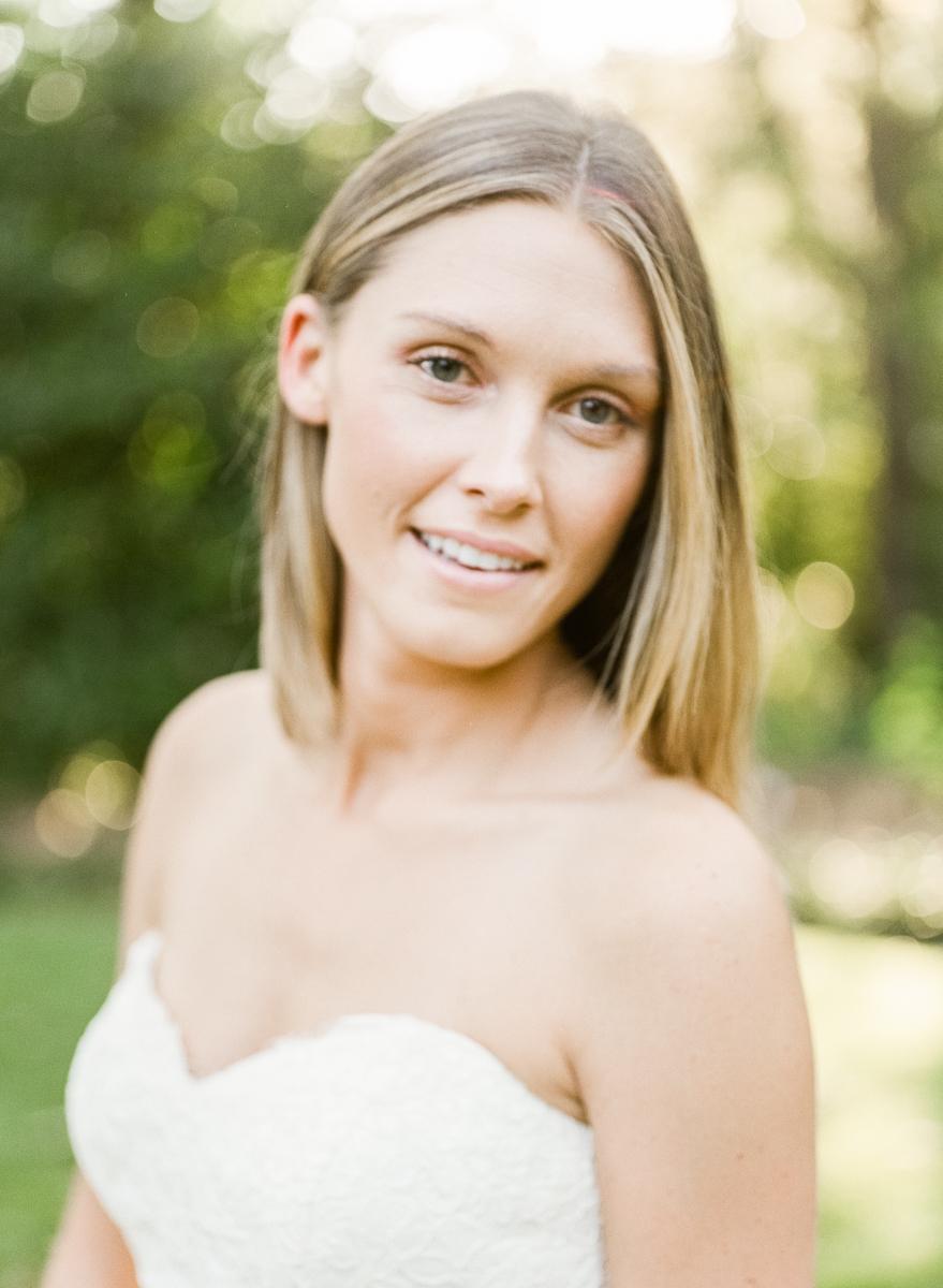 CarolineBridals-139.jpg