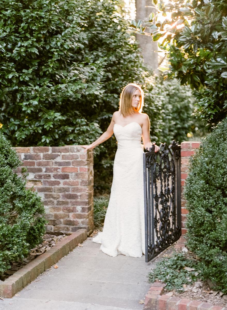 CarolineBridals-169.jpg