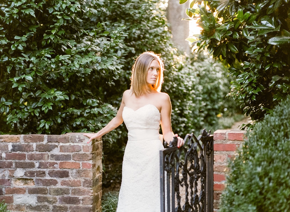 CarolineBridals-170.jpg