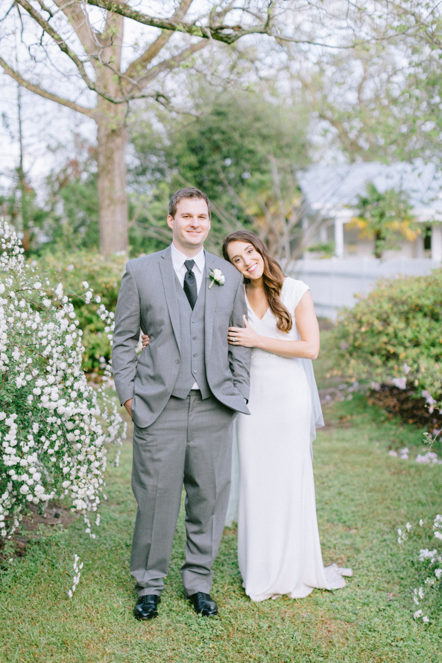 CannonWedding-806.jpg