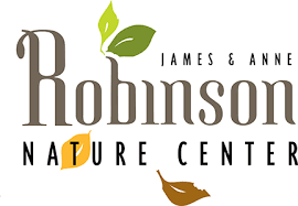 robinson nature.png