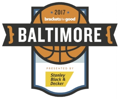 Brackets For Good 2017 Baltimore presented by Stanley Black & Decker.jpg