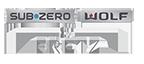 Fretz (1).png