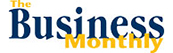 Business-Monthly-logo.jpg