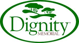 dignity memorial.png