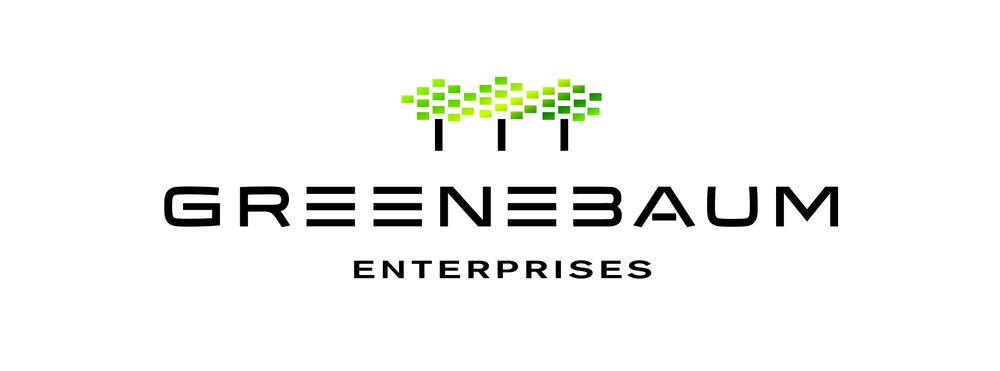 GE Logo 4c-FINAL.JPG