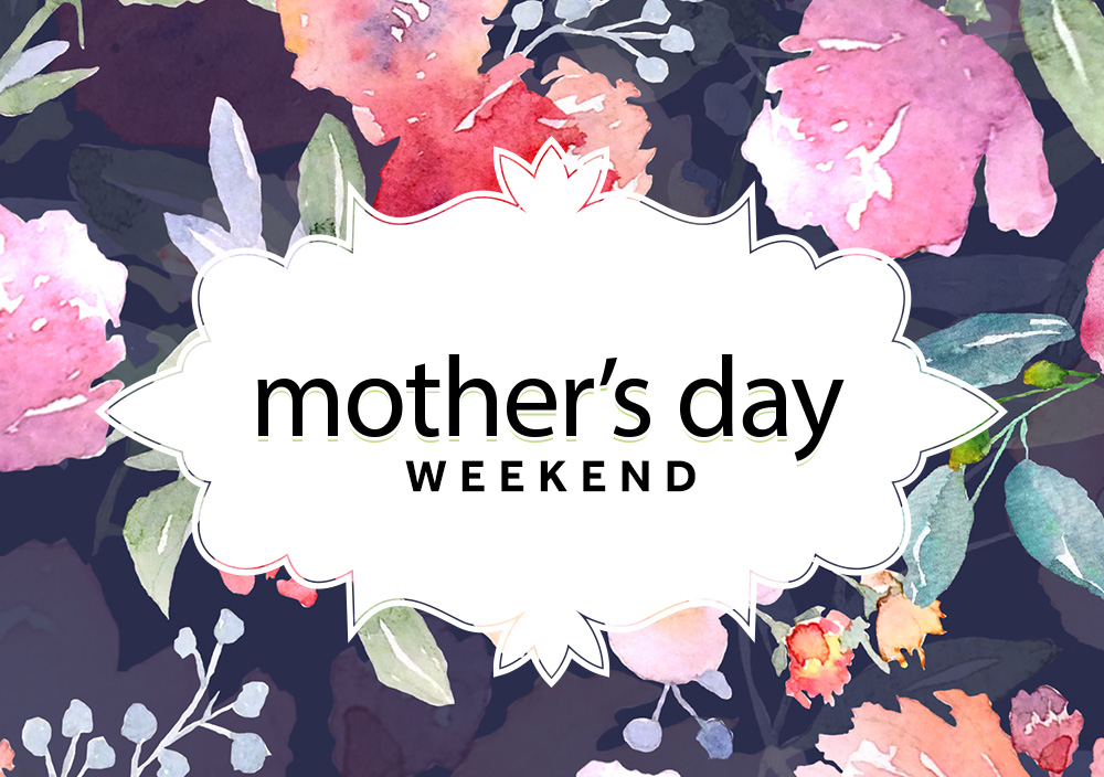 2016-05-Mothers-Day.jpg