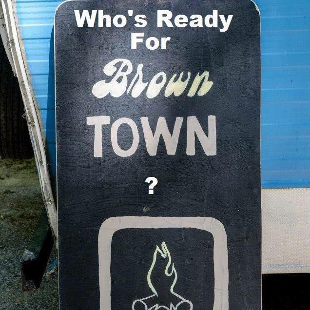 Brown town1.jpg