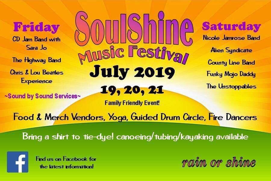 soulshine 2 2019.jpg