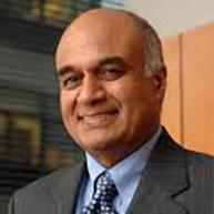 Raju Kucherlapati Board Member
