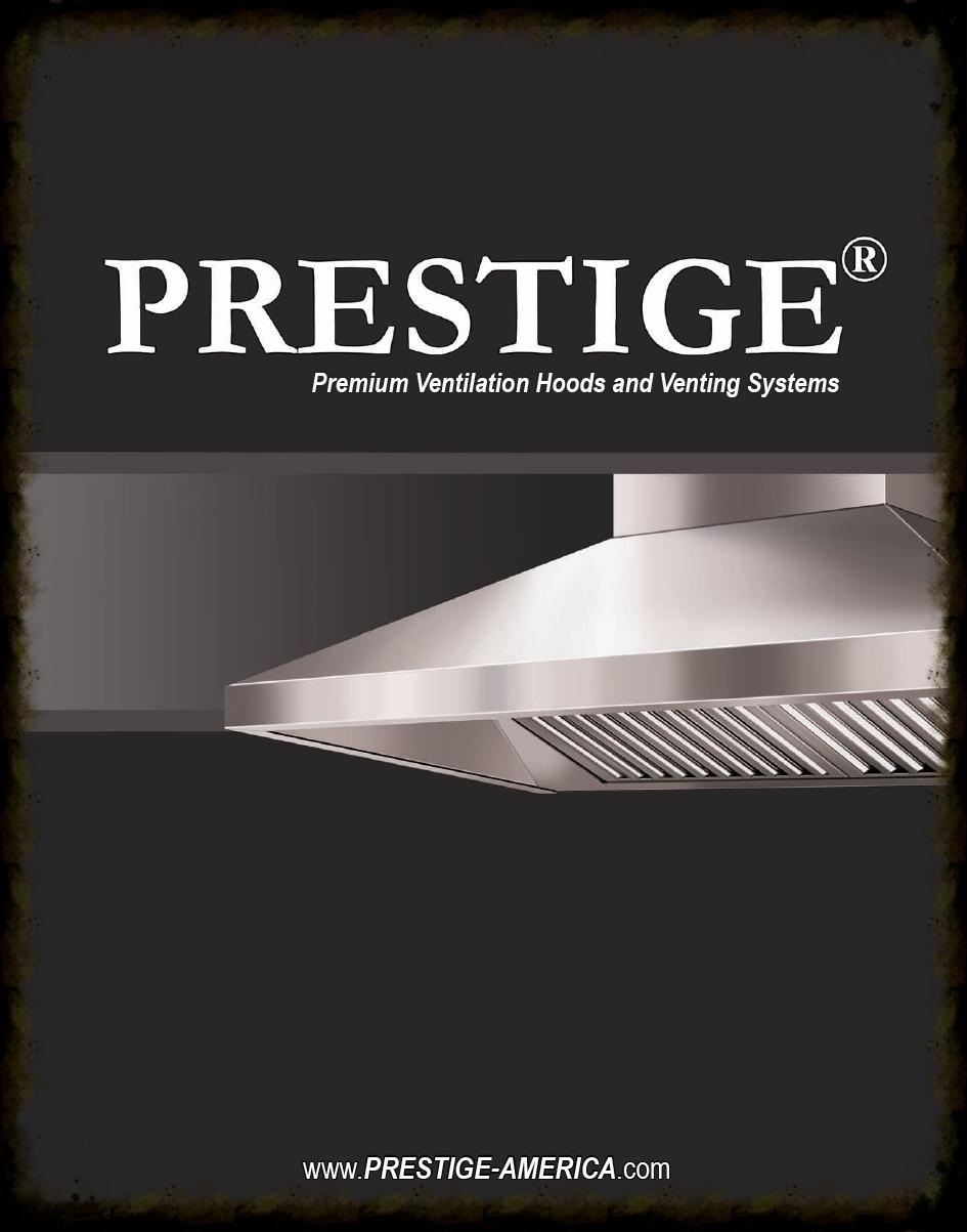 prestigebook.jpg