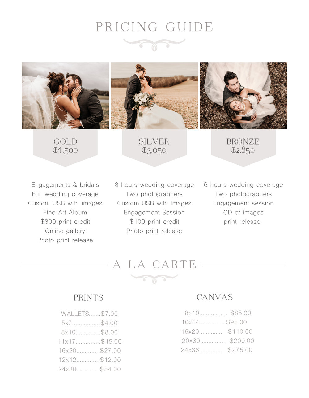 Wedding Price Guide 17'.jpg