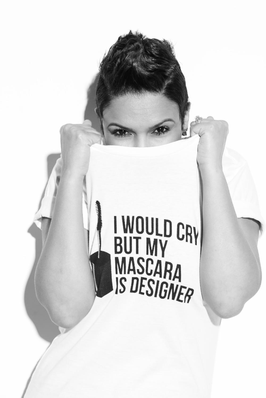 Kisha Makeup Artist