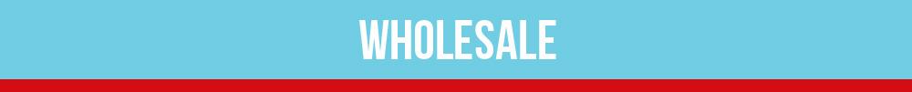 WHOLESALES.jpg