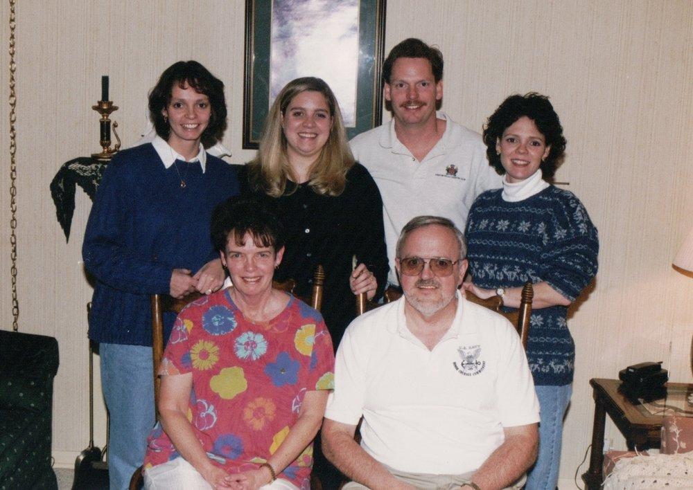 Janice family_0003.jpg