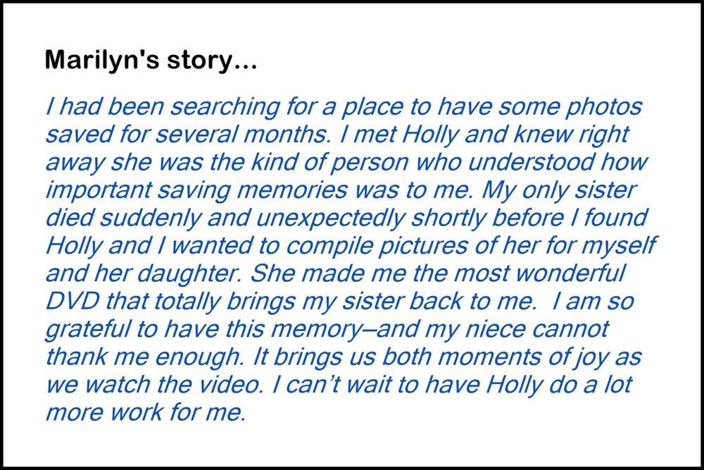 Marilyn's story.jpg