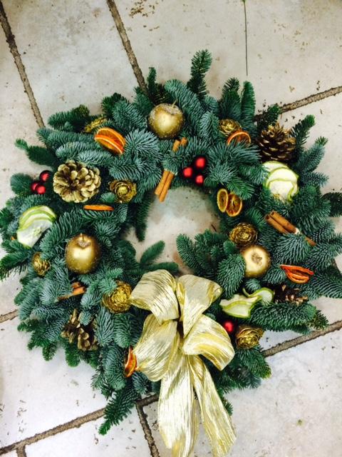 wreath3.jpg