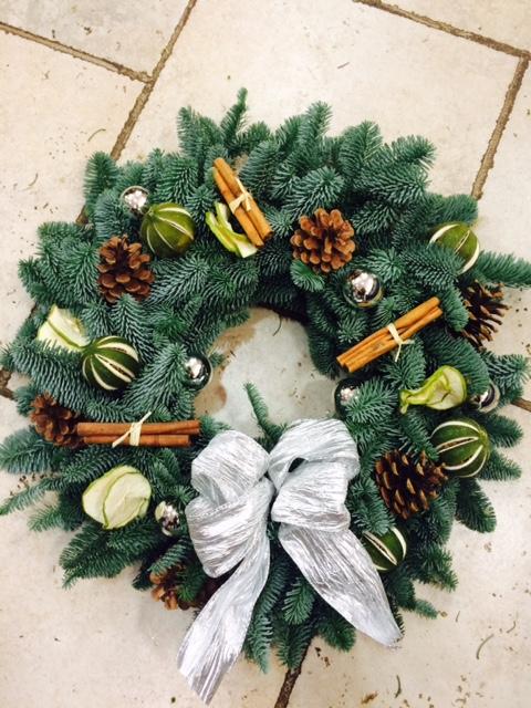 wreath6.jpg