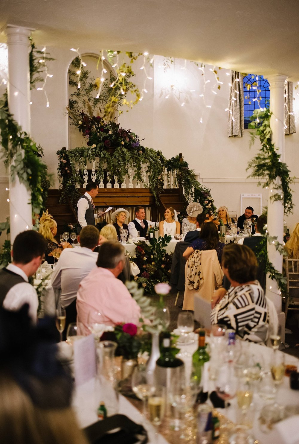 Buckinghamshire+Wedding+Photography_0140.jpg