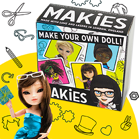 Makies giftbox.png