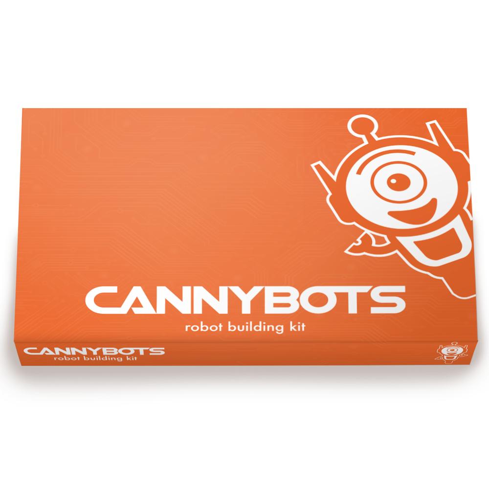Cannybots.png
