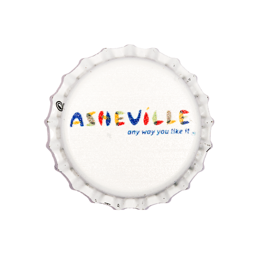 Custom Bottle Cap Magnets.png