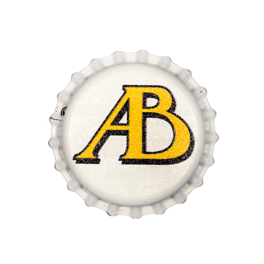 Custom-Bottle-Cap-Magnets_Full_120814_010.png