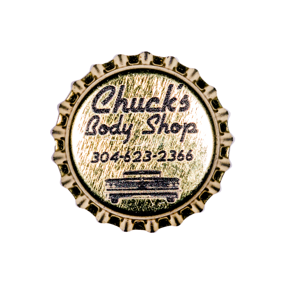 Custom-Bottle-Cap-Magnets_Full_120814_027.png