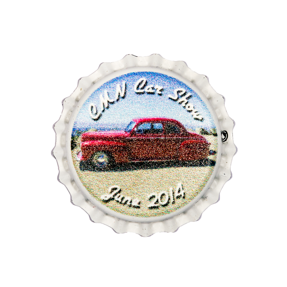 Custom-Bottle-Cap-Magnets_Full_120814_028.png