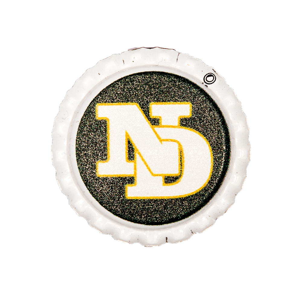 Custom-Bottle-Cap-Magnets_Full_120814_030.png