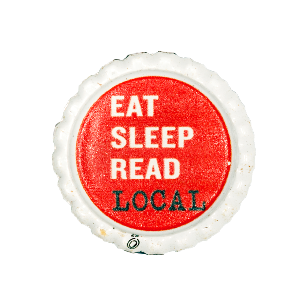 Custom-Bottle-Cap-Magnets_Full_120814_033.png