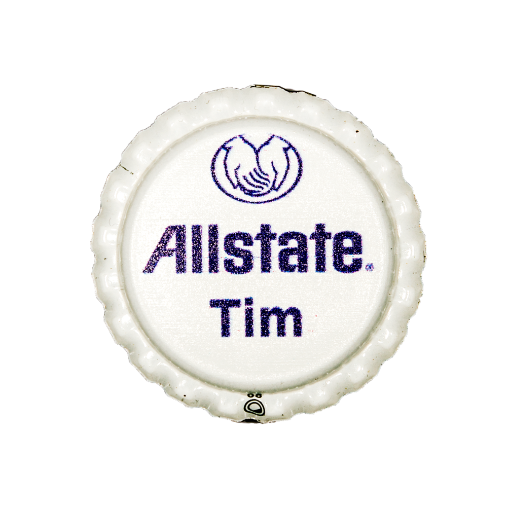 Custom-Bottle-Cap-Magnets_Full_120814_035.png