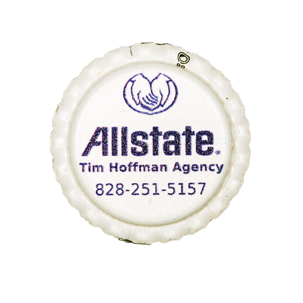 Custom-Bottle-Cap-Magnets_Full_120814_036.png