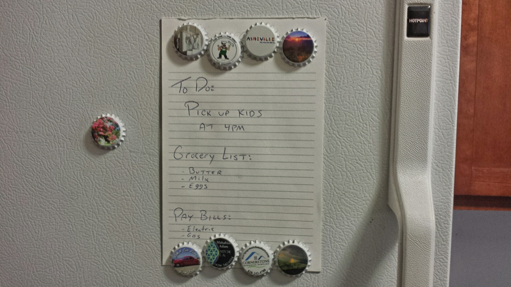 Custom-Bottle-Cap-Fridge-Magnets