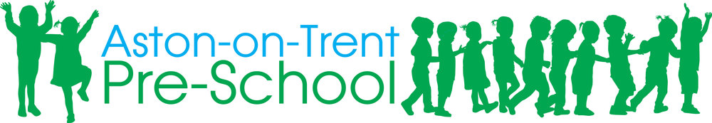 Aston on Trent Pre-school