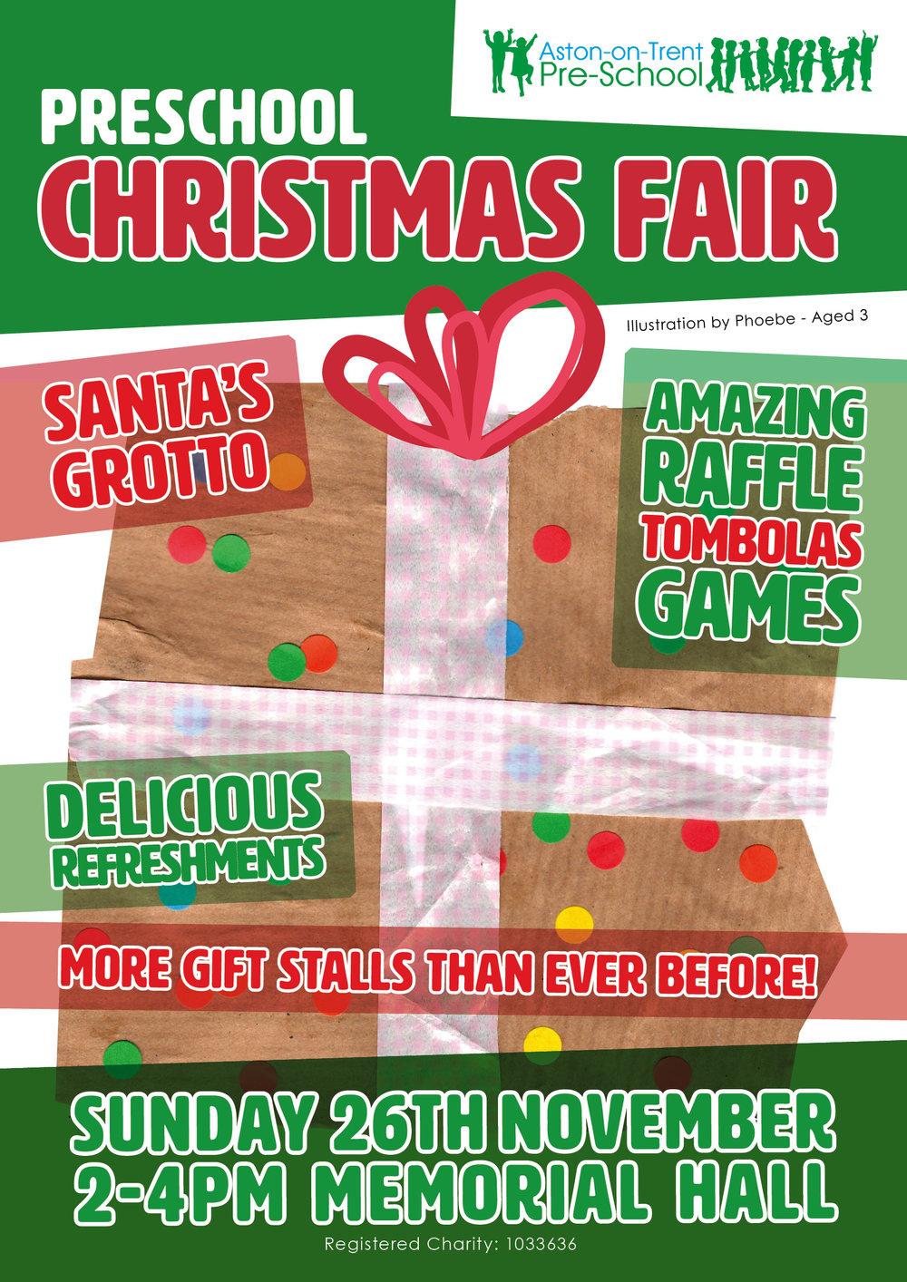 Preschool Christmas Fair Poster 2017 WEB.jpg