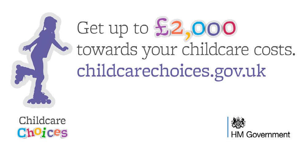 childcare choices sm1.png