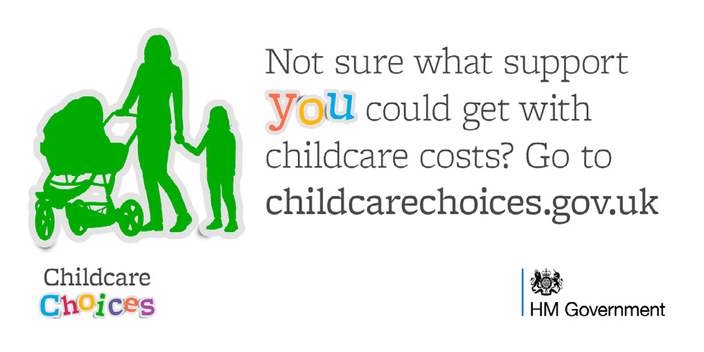 childcare choices sm3.png