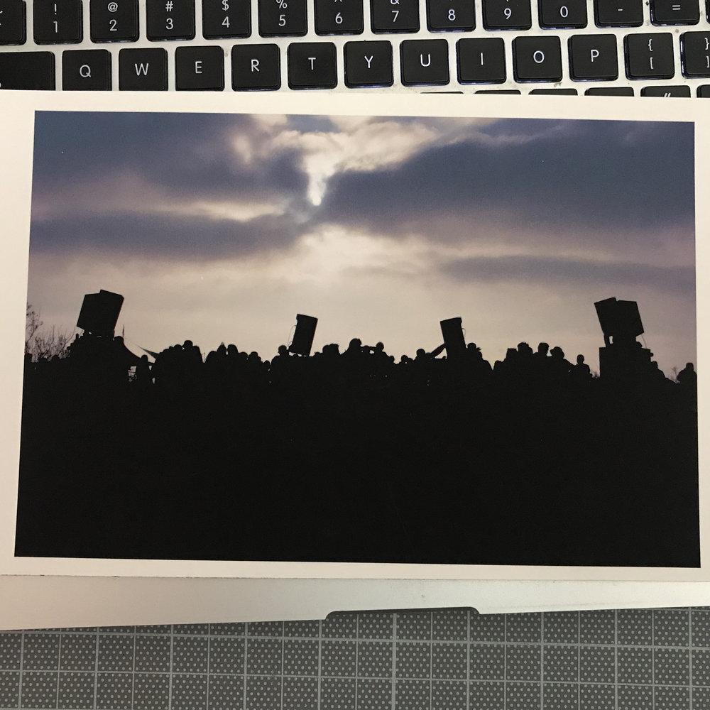 Kristina Simonsen Print Sale #_5056.jpg